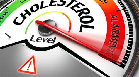 colesterolo alimentazione per abbassarlo colesterolo alto che cosa fare per abbassarlo quale