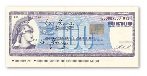 American Express Gift Card Merchant List - american express gift cheque online use lamoureph blog