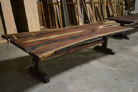 black walnut table for sale black walnut table for sale 100 images 100 board