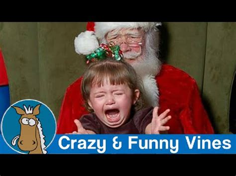 happy new year song vine merry vine compilation and best happy new year
