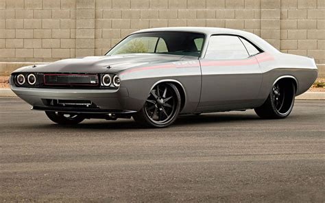 modified muscle cars free muscle car wallpapers wallpaper cave