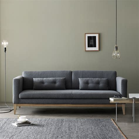 home sofa sofa skandinavisches design haus dekoration