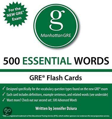 mansplaining and more 1000 words for the gre books bol manhattan gre flash cards dziura