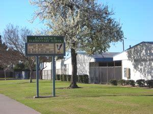 Garden Grove Unified School District Preschool Computer Lab