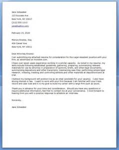 cover letter resume downloads