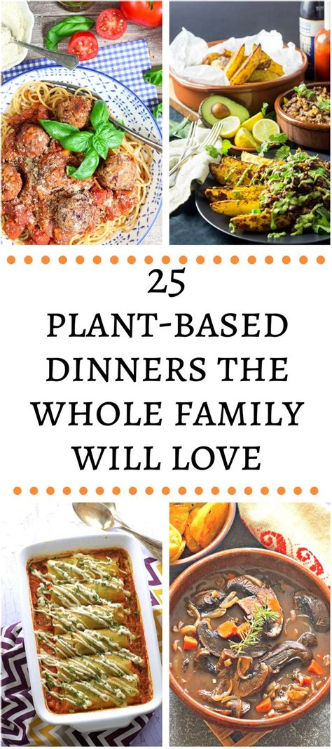 alternative vegan healthy plant based recipes that the books 25 best ideas about plant based diet on plant