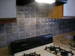 Kitchen Backsplash Paint Ceramic Tile Backsplash From Ace Of Painting In Marlton