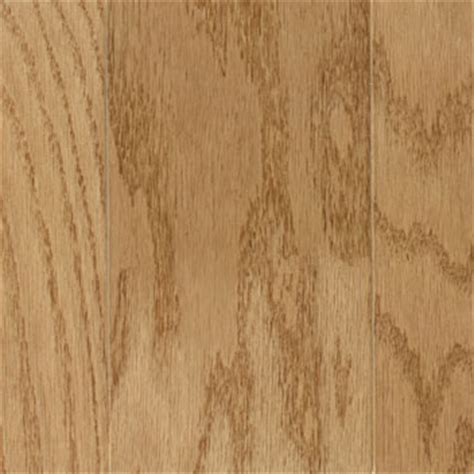 madison oak natural 3 8 x 3 quot engineered hardwood flooring weshipfloors
