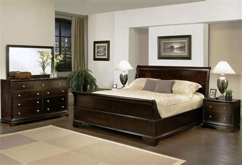 cheap queen bedroom sets 25 best ideas about cheap queen bedroom sets on pinterest