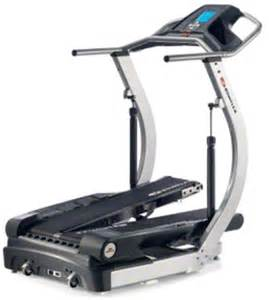 elliptical stair climber machine stair climber treadmill or elliptical better