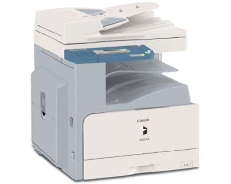 Mesin Fotocopy Portable grosir mesin fotocopy canon second bekas 2013 mesin