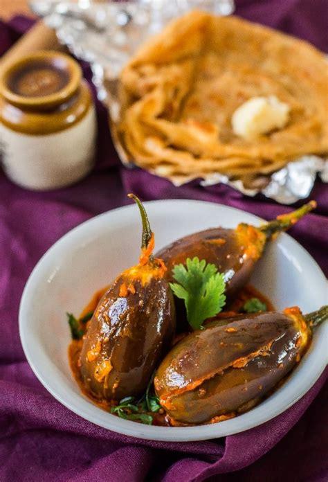The Punjab Kitchen by The Punjab Kitchen Review Of Gurugram Based Food