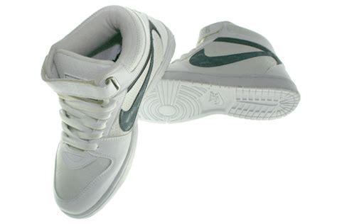 Sepatu Model Casual Dc Skate Hitam gudang sepatu branded dc dan nike sb sepatu skate board