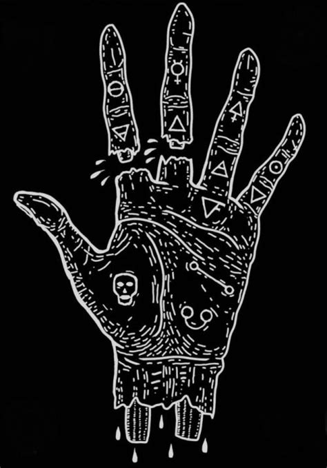 occult tattoos google search detail of the philosopher search cyanotype