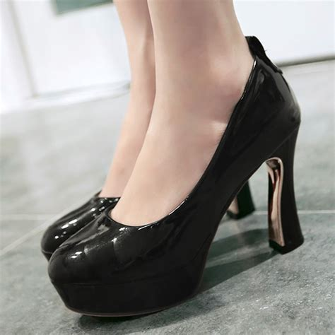 cheap high heels size 10 popular size 9 high heels buy cheap size 9 high heels lots