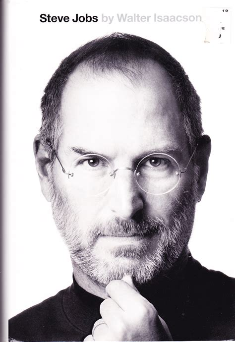 the biography of steve jobs book top 10 books that entrepreneur should to read