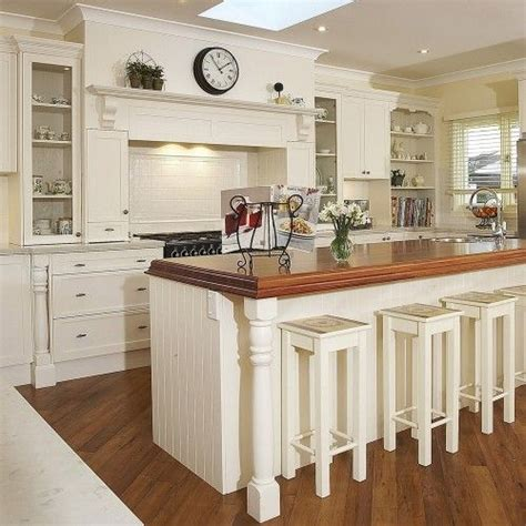 provincial kitchen ideas 17 best ideas about provincial kitchen on