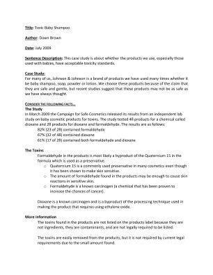 mental health study template mental health study template jipsportsbj info