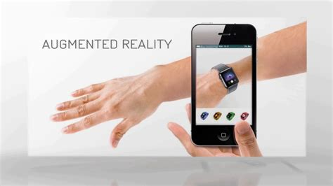 experience on demand what reality is how it works and what it can do books how augmented reality is going to transform ecommerce