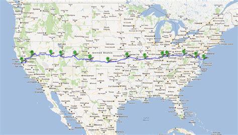 map us highway 50 us rt 50 map u s route 1 chesapeake bay bridge 50