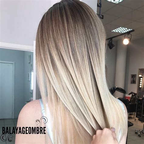 30 best hairstyles for long straight hair 2018 25 alluring straight hairstyles for 2018 short medium