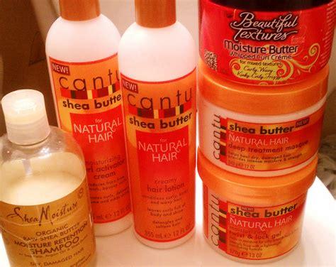 black natural hair products at target black natural hair products at target
