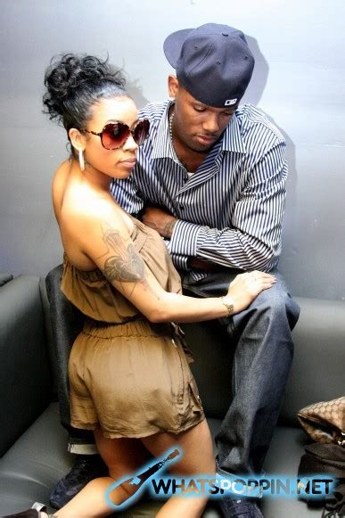 keyshia cole pregnant keyshia cole pregnant again pictures