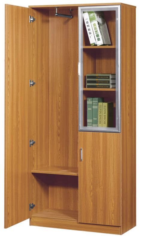 cheap bookcase with glass doors sale cheap high quality modern 2 glass door aluminum