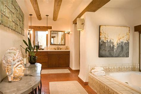tommasini design group home facebook 003 santa fe chic samuel design group 171 homeadore