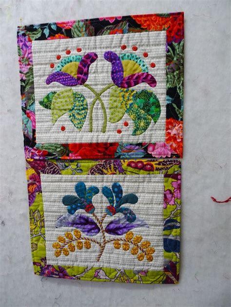 quilt pattern roller 1387 best comfy quilts applique images on pinterest