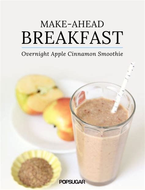 Apple Cinnamon Detox Smoothie by 1014 Best Smoothies And Juice Images On Detox