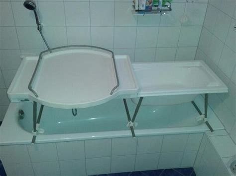 geuther wickeltisch badewanne geuther aqualino wickeltisch wickelkombination in