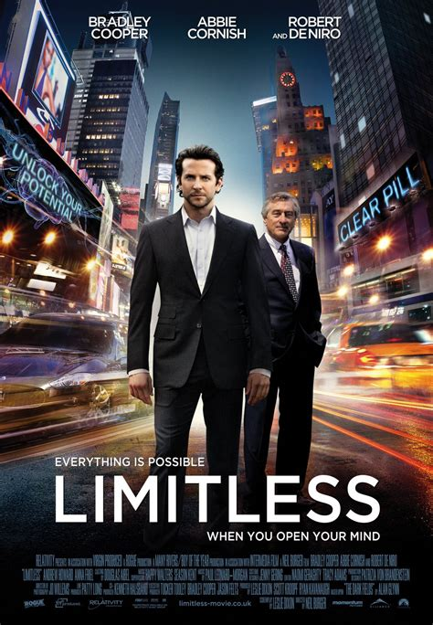 limitless movie download limitless