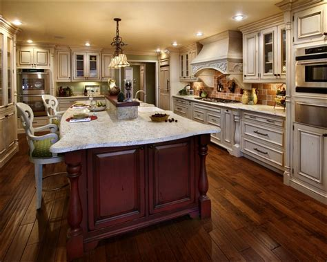 galley kitchen design with island galley kitchens with islands 28 images large galley