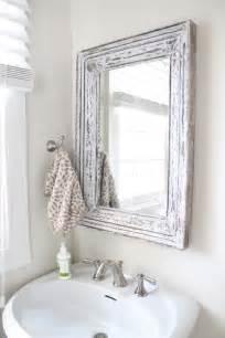 ideas bathroom mirror light terrific