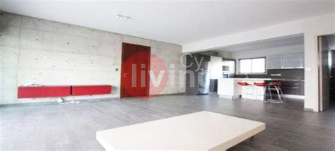 2 bedroom house or flat to rent luxury 2 bedroom unfurnished flat to rent in acropolis