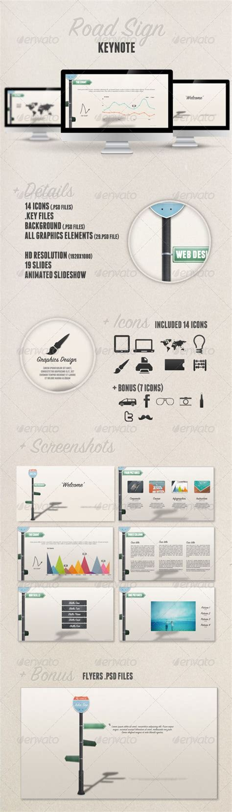 keynote theme scientific presentation 124 best images about keynote themes templates on
