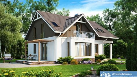 medium houses design 6 medium sized two story house plans houz buzz