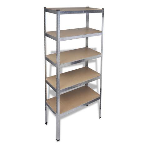 garage storage shelving storage shelf garage storage organizer vidaxl