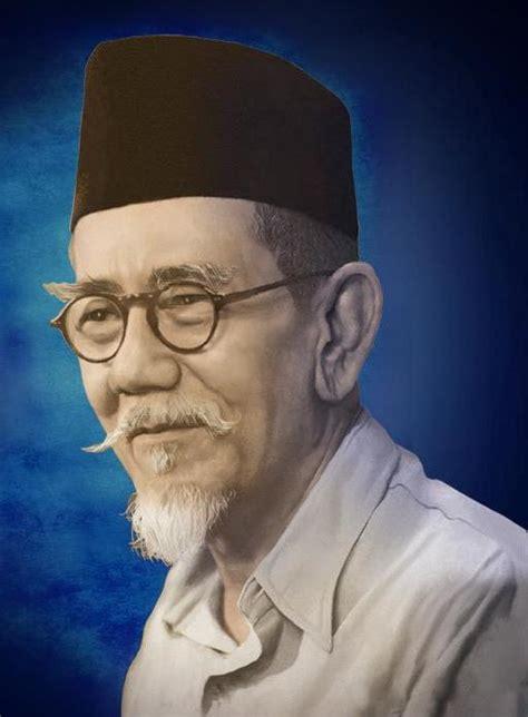 biografi pahlawan h agus salim jejak tafsir al qur an kaum ahmadiyah di indonesia