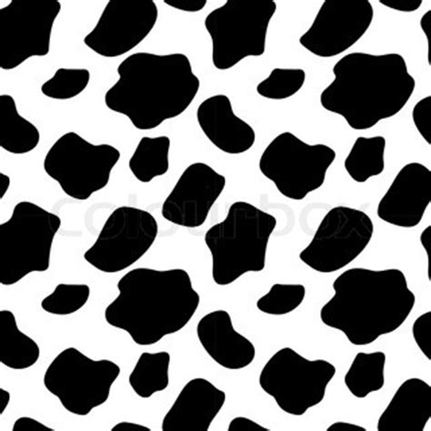 Wallpaper Motif Bunga Hitam Background Soft D779 cow vector colourbox