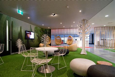 interior design themes discover home interiors january 2015