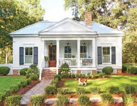 dreamsource home plans best 25 small house exteriors ideas on pinterest