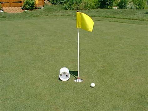 backyard putting green flags 28 images artificial