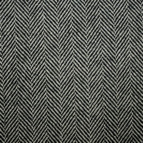 herringbone pattern meaning red river remodelers let s have a pattern party