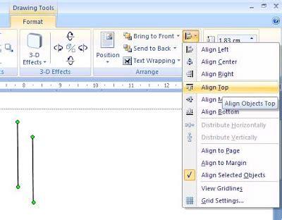 membuat garis vertikal html wong ndansari s membuat tiga garis vertikal pada cover