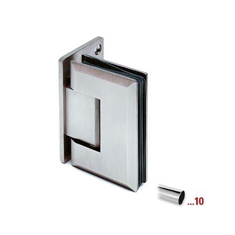 Mur 8 Mm charni 232 re pour porte en verre 90 176 verre mur pour 233 paisseur de verre 8 12 mm ferrure verre