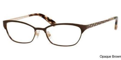 buy kate spade leticia frame prescription eyeglasses