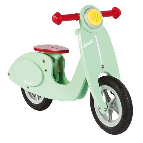 Bad Accessoires Mint by Roller Vespa In Mint Janod Kaufen Bei Roomers