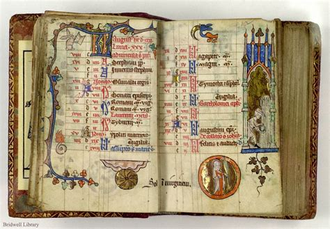 ms to hour ms 13 book of hours